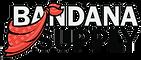bandana-supply-logo_200x.png