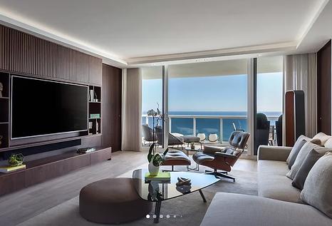 Luxury Condo Mid Beach Miami.png