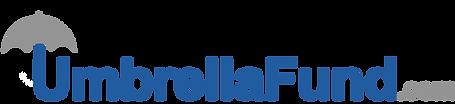 umbrella-fund-logo_edited.png