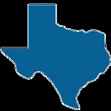 17-178496_texas-state-boundaries-of-texa