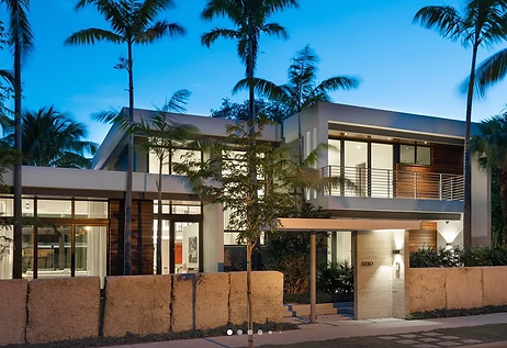 Luxury Home Miami.png