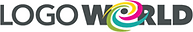 Logoworld.png