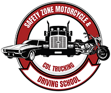 safety zone logo.png