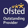 Ofsted_Outstanding_OP_Colour3.png