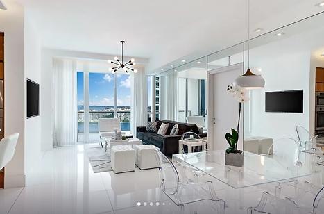 Luxury Condo Miami Beach.png