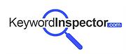 KeywordInspector.png
