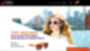 ecommerce wix website miami.png