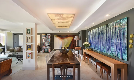 Key Biscayne Luxury Home a.png