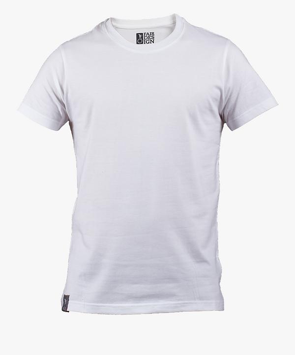 148-1481621_plain-white-t-shirt-png-tran