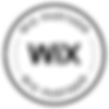 Wix Design & SEO Partner Miami