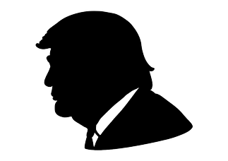 409-4092717_trump-silhouette-clipart-png