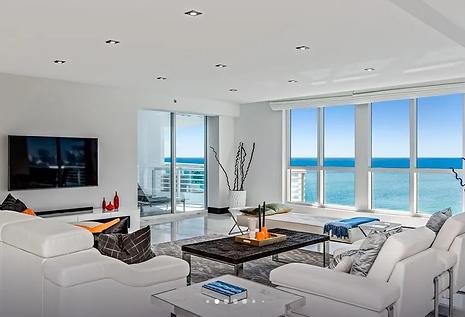 Miami Beach Luxury Condo.png