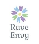 rareenvy.png