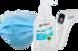 sanitizer & n95 mask.png