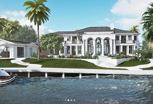Bal Harbour Luxury Home 4.png