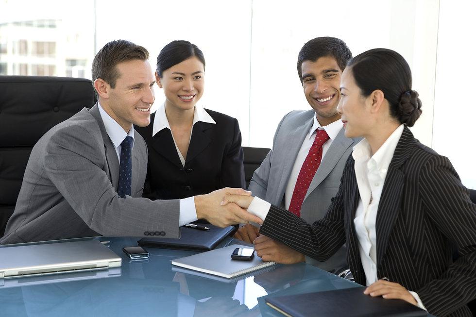 Business Partnership.jpg