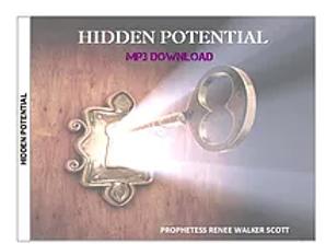 Hidden Potential MP3