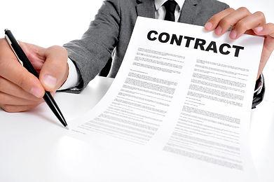 Contract-Management-2.jpg
