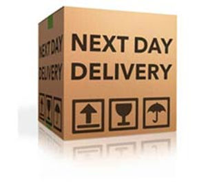 parcel-next-day-delivery.jpg