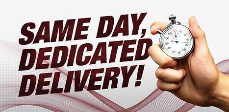 same-day-courier-service-500x500.jpg
