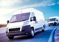 Vans-on-road1.jpg
