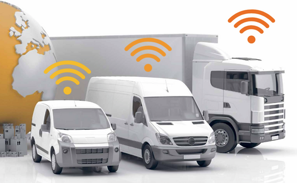 telematics_cover-720x444.png