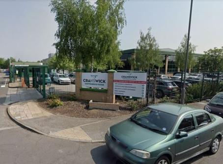 Coronavirus: Three Wombwell food factory workers die