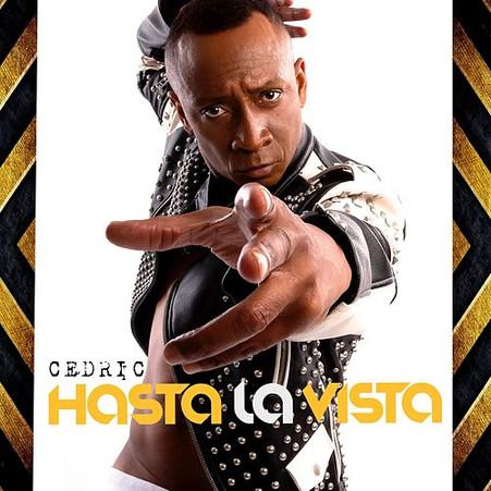 HASTA LA VISTA-SINGLE