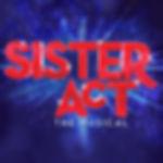 SISTER ACT-LANDESTHEATER LINZ