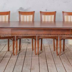 столы-Лекс-1,-Нарцисс11234_03.jpg