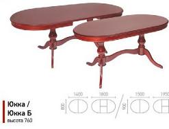 столы-Нарцисс,-Юкка,-Эдельвейс1123456_18