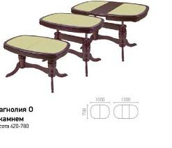 столы-трансформеры1123456789_12.jpg