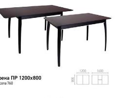 столы-Арека11_04.jpg