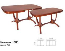 столы-Камелия,-Лилия,-Рим1123_03.jpg