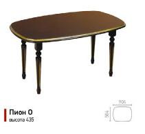 столы-журнальные112_26.jpg