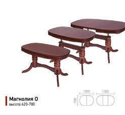 столы-трансформеры1123456789_05.jpg
