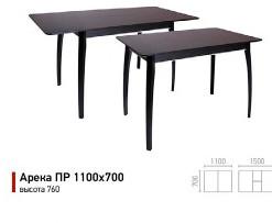 столы-Арека11_03.jpg