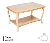 столы-журнальные112_04.jpg