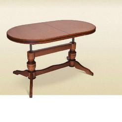 столы-трансформеры1123456789_013.jpg