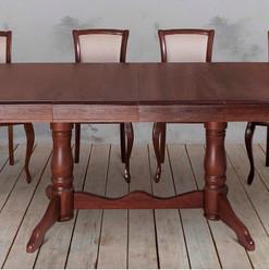 столы-Лекс-1,-Нарцисс11234_06.jpg