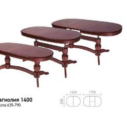 столы-трансформеры1123456789_06.jpg