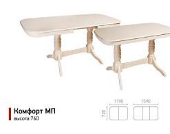 столы-Камелия,-Лилия,-Рим1123_02.jpg