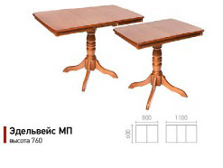 столы-Нарцисс,-Юкка,-Эдельвейс1123456_09