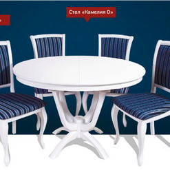 столы-Камелия,-Лилия,-Рим1123_05.jpg