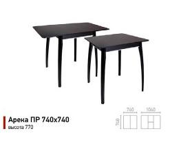 столы-Арека11_14.jpg