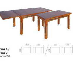 столы-Камелия,-Лилия,-Рим1123_13.jpg