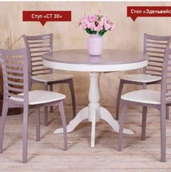 столы-Камелия,-Лилия,-Рим1123_10.jpg