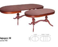 столы-Нарцисс,-Юкка,-Эдельвейс1123456_12