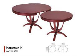 столы-Камелия,-Лилия,-Рим1123_07.jpg