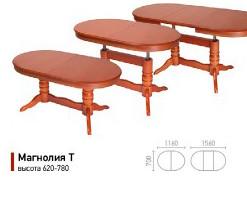 столы-трансформеры1123456789_11.jpg